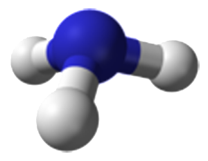 120px-Ammonia