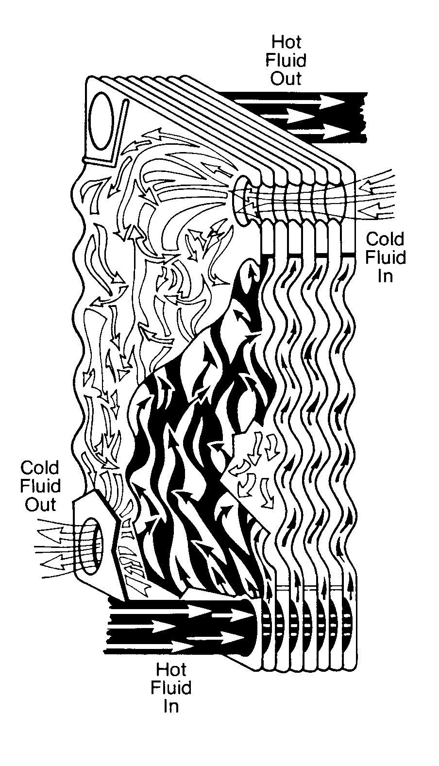 cool1117