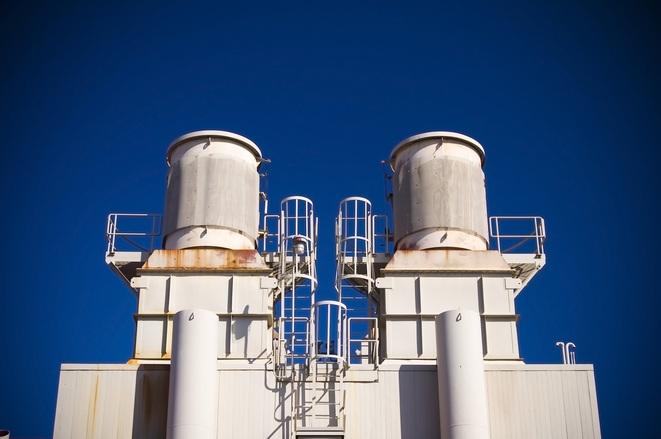 industrial-boiler-1-1211725