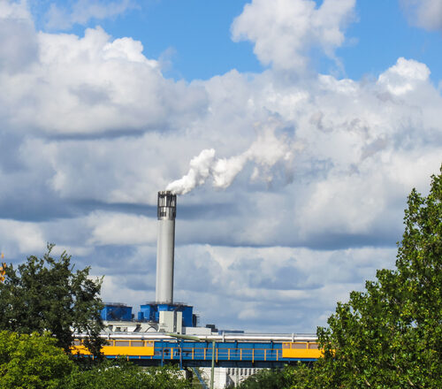 industrial-smokestack-1336922