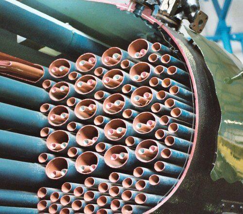 inside-the-boiler-1552235